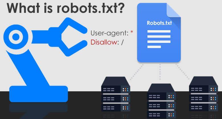 Robots.txt Noindex'in Çalıştığının Kanıtı